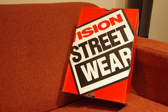 ファッション通販セール.com_337