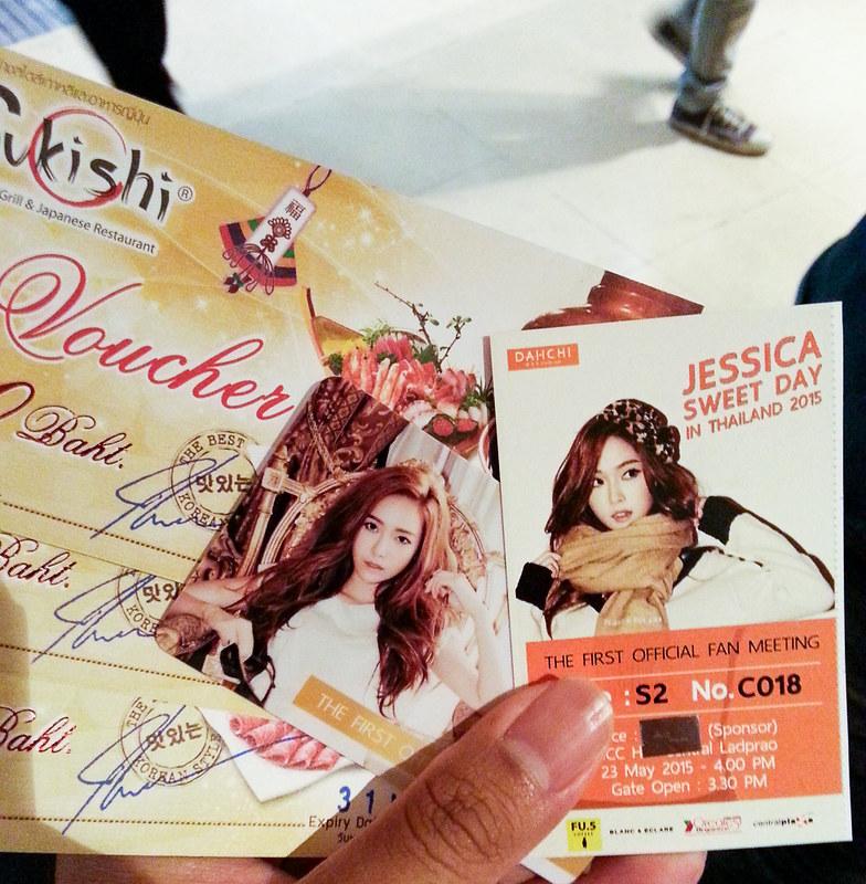 jessica_in_thailand_01