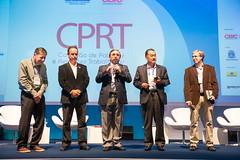 ENIC 2016 - 12/05 - CPRT