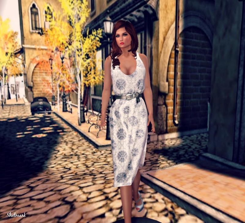 Blog_SissBoom_Newport_001
