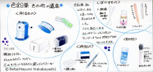 05_tools_01_s