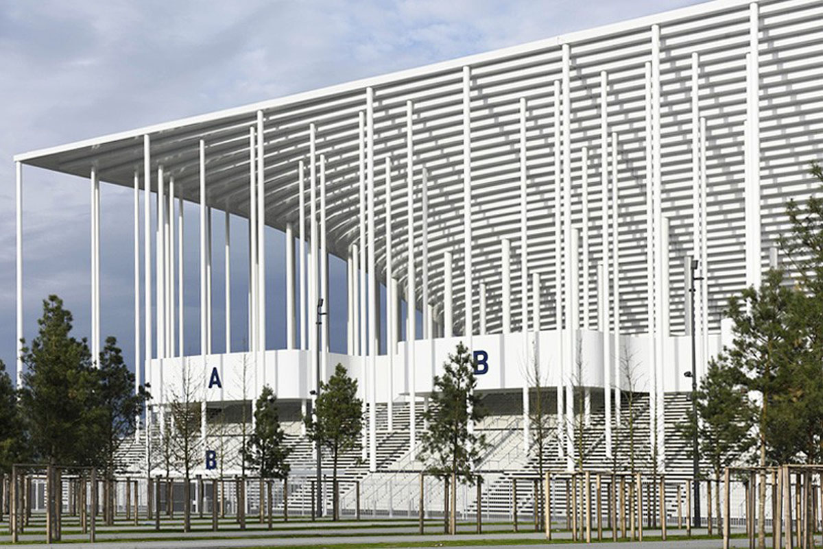 mm_Nouveau Stade de Bordeaux design by herzog & de meuron_05