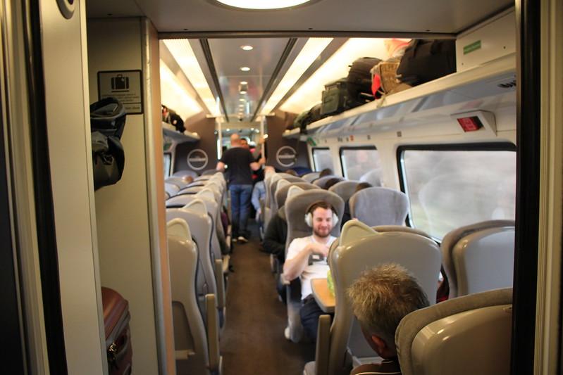 17度C-不會英文搭火車遊英國-EASTCOAST- (23)