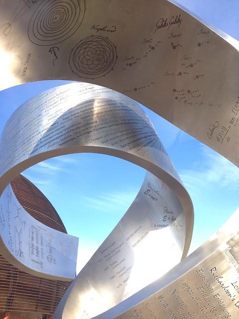 CERN 2015 (kennethstephanie.com)