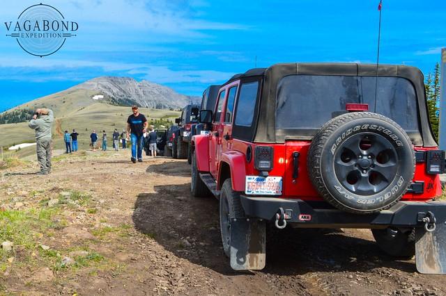 1024 - ve - invader jeep and line DSC_5328