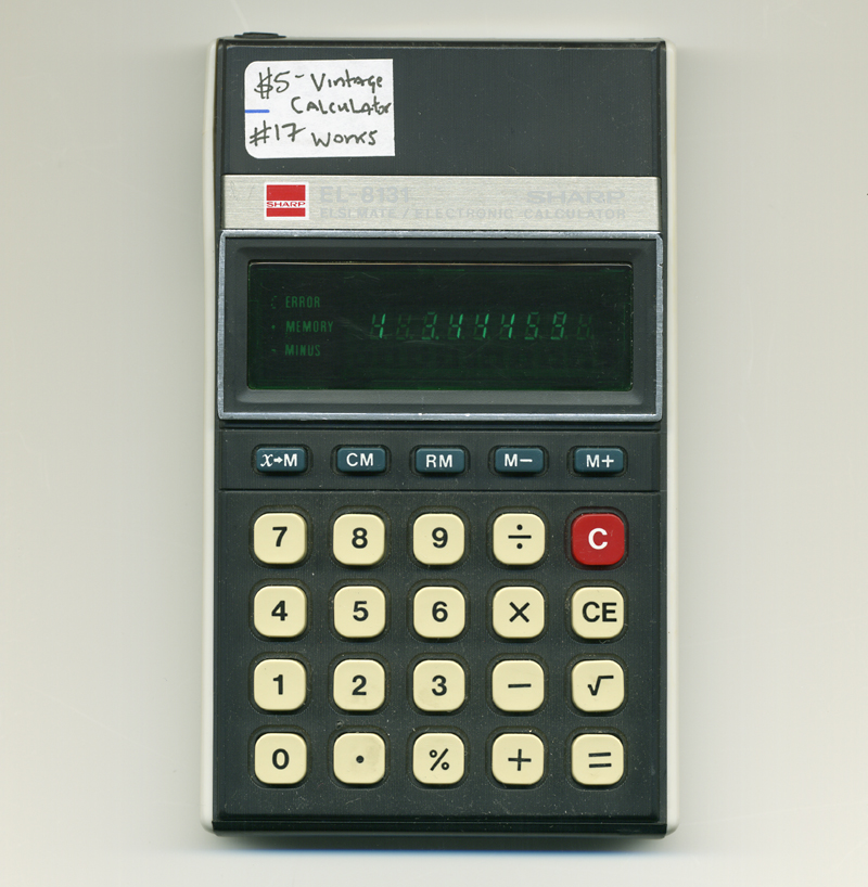 Sharp_Calculator001