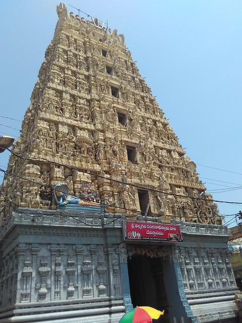 Ranganatha-Swamy-Temple-Nellore-2