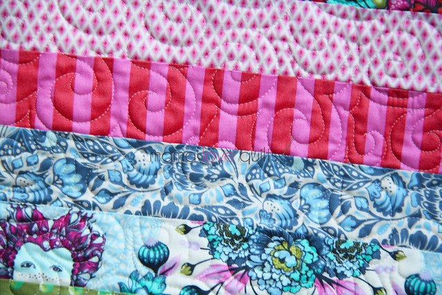 Sew South Jelly Roll Race3