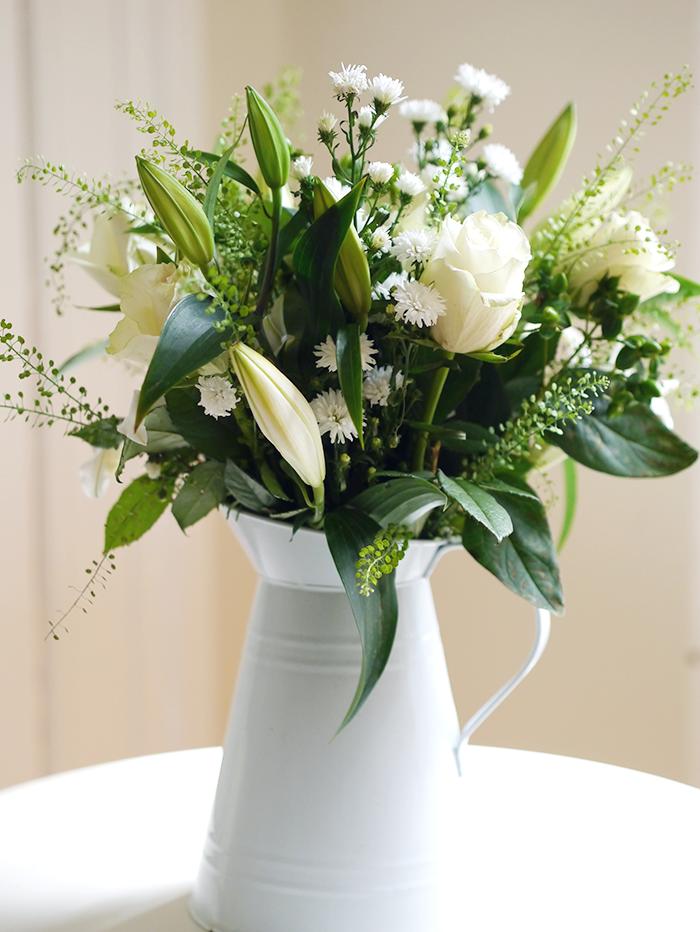 appleyard london flowers 1