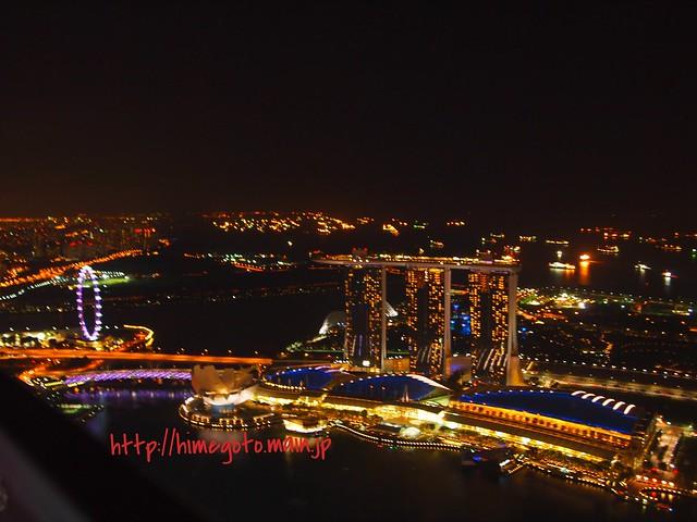 P4179124 1-Altitude(ワン・アルティチュード) シンガポール