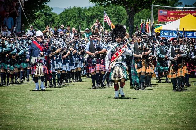 2015 Scottish Games at Furman-122
