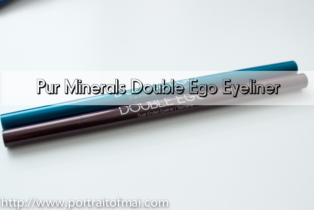 pur-minerals-double-ego-eyeliner-photo-2