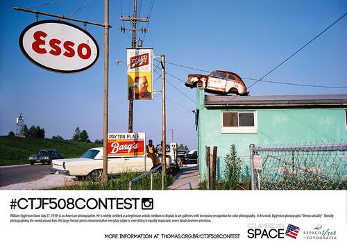 William-Eggleston---Poster-3