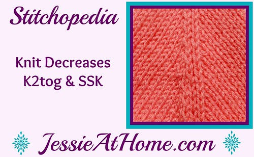 Stitchopedia-knit-decreases-from-Jessie-At-Home-cover-image