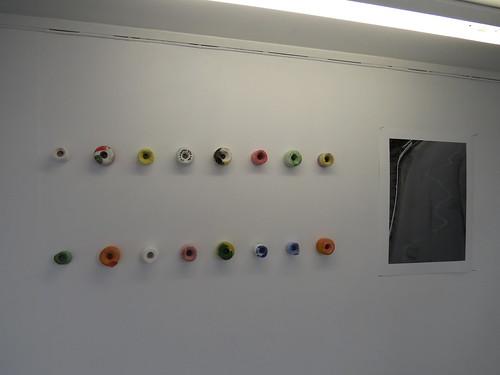 Geir Backe Altem & Gustav Samrelius: Chalkwheel workshop no.1