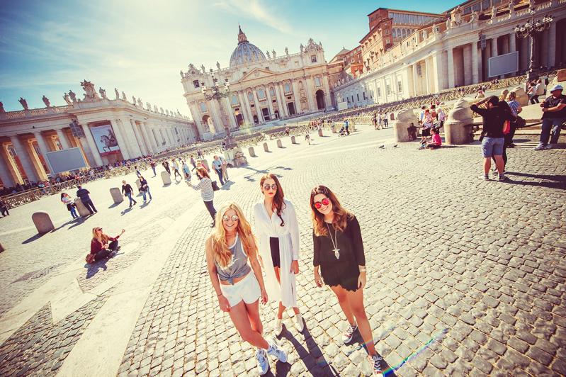 Rome150422_1770