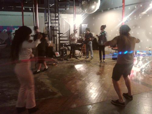 Fawn Street Studios (May 27 2014) (5)