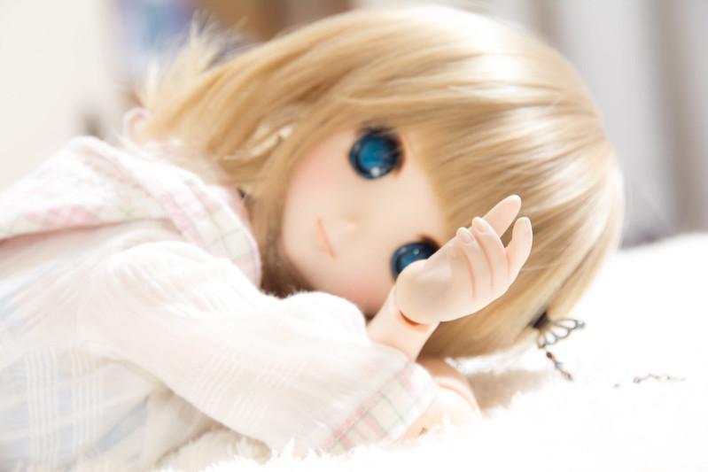 20150503-D71_3286