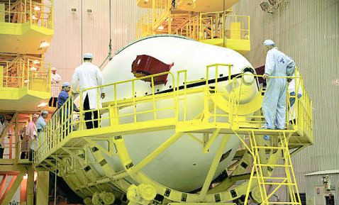 Paga STC 6 mdd por asesoría para lanzamiento del Centenario