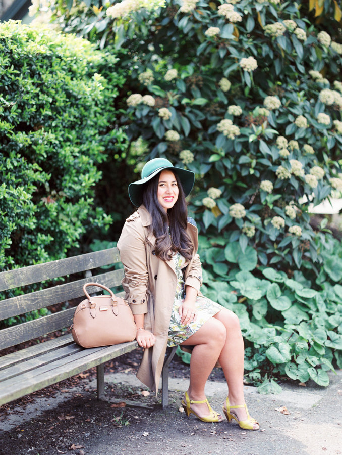 View More: http://cpienaarphoto.pass.us/alicia