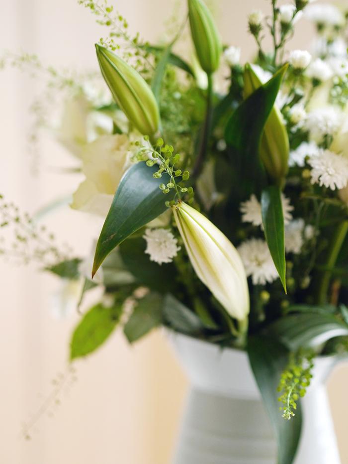 appleyard london flowers 3