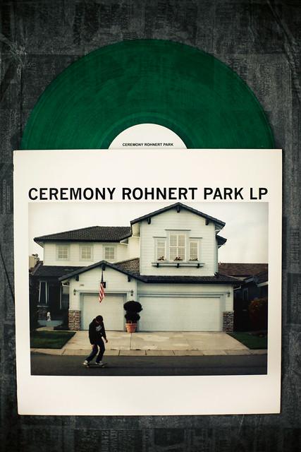 Ceremony | Rohnert Park