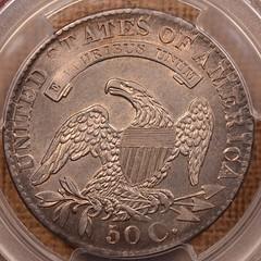 1829 50C AU Details REV