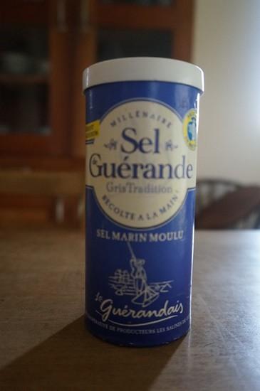 guerande1