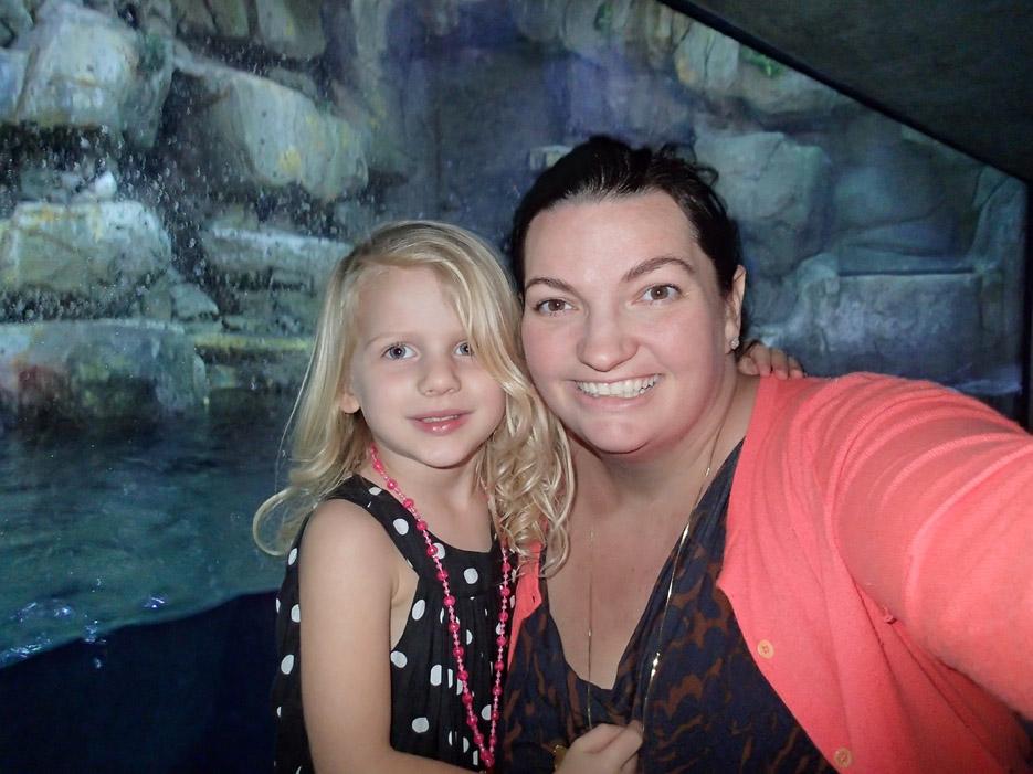 022415_aquarium13