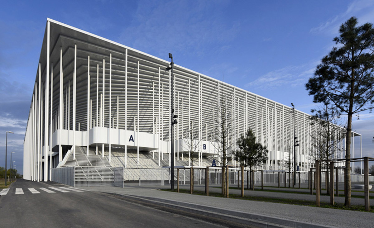 mm_Nouveau Stade de Bordeaux design by herzog & de meuron_02
