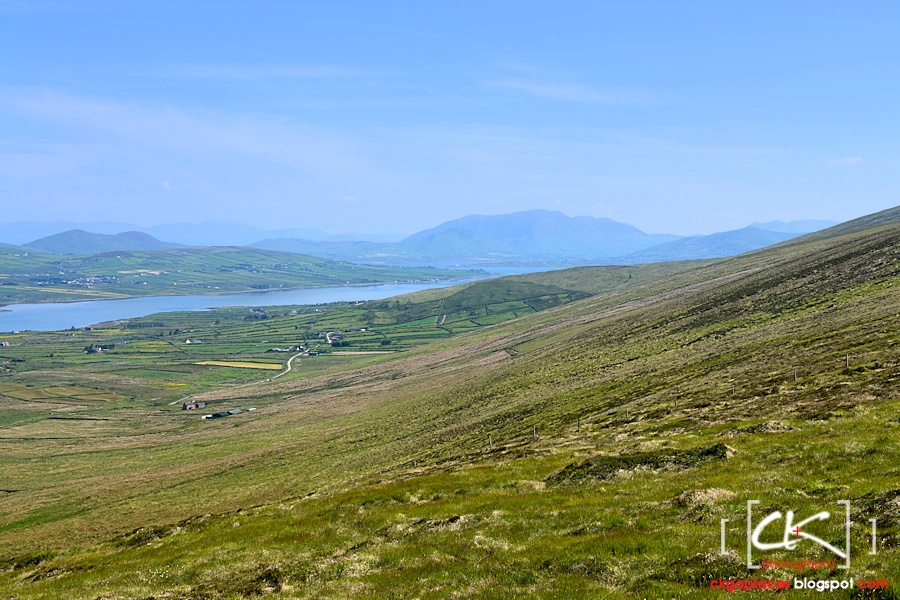 Ireland_089
