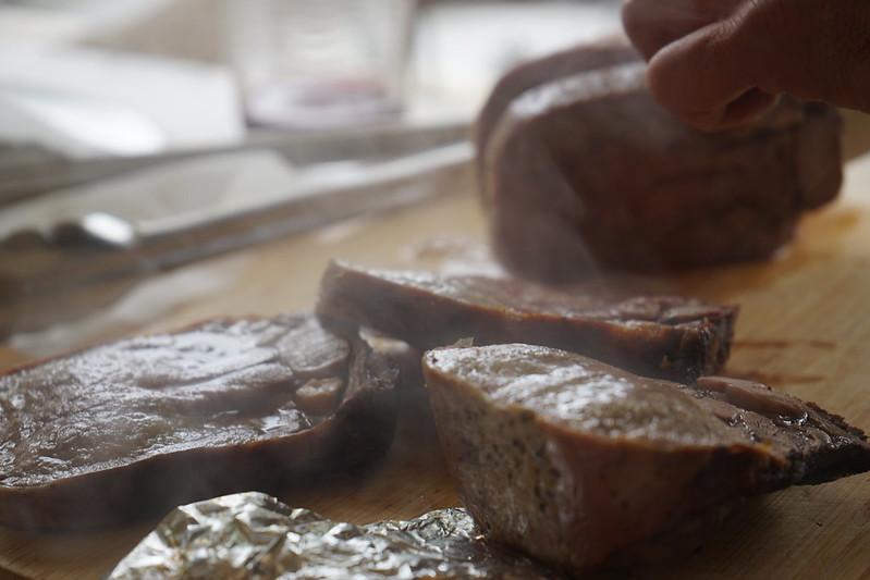 201505 BBQ