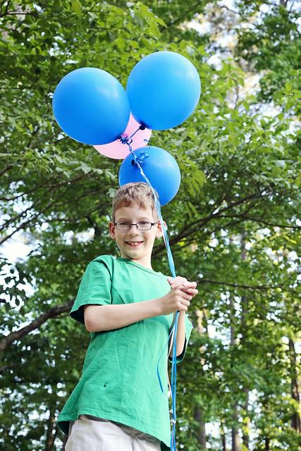 carson balloons1