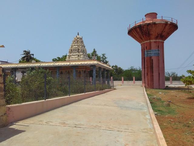 Ranganatha-Swamy-Temple-Nellore-4