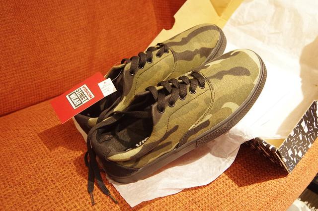 ファッション通販セール.com_341