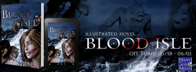 Blood-Isle-Illustrated-Novel-Calasade-Series