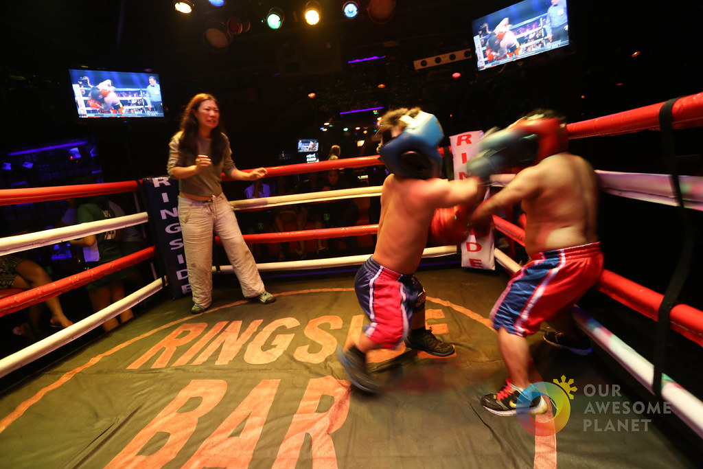 Midget Boxing in Manila-26.jpg