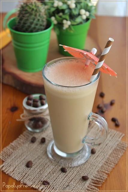soğuk kahve 017