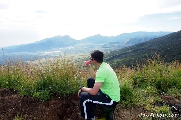 Mt_Rinjani (123)