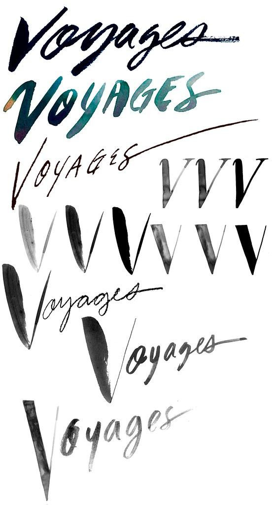 voyages cn traveler