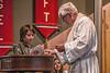 Starr Grandson Baptism (3)