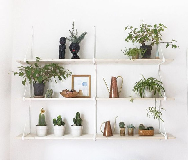 home-decor-shelving