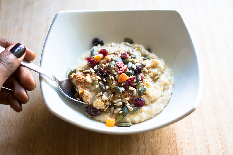 porridge-36