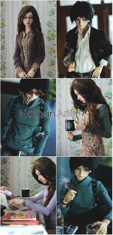 Nathan&Arle