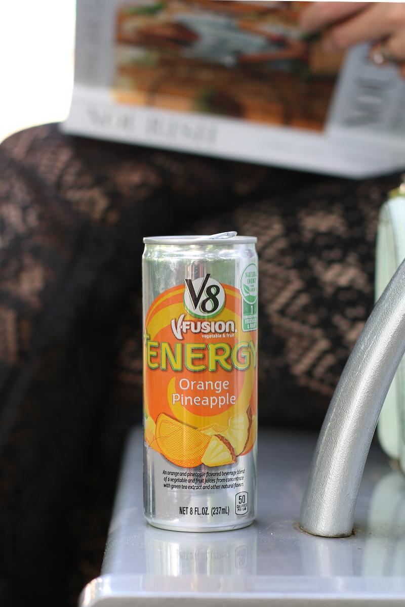 V8-V-Fusion-Energy-Metabolism-shop-2