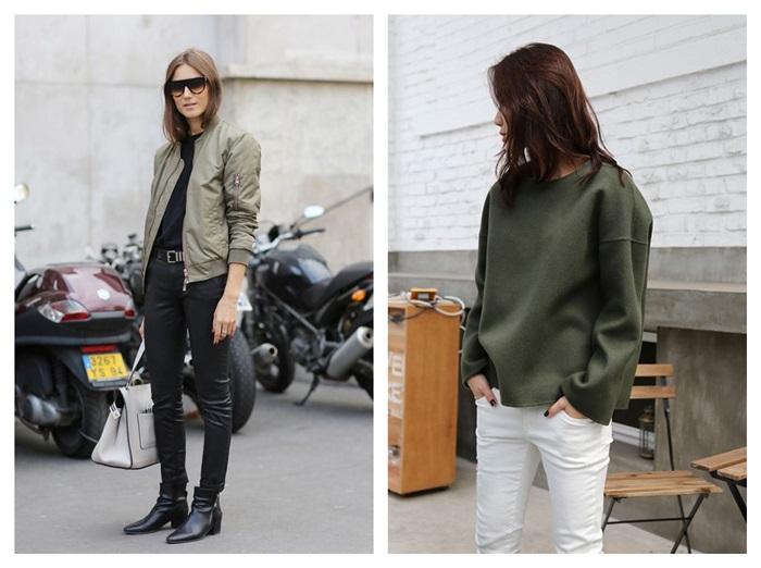 army-green-35