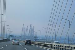 way to Fukuoka from Shizuoka