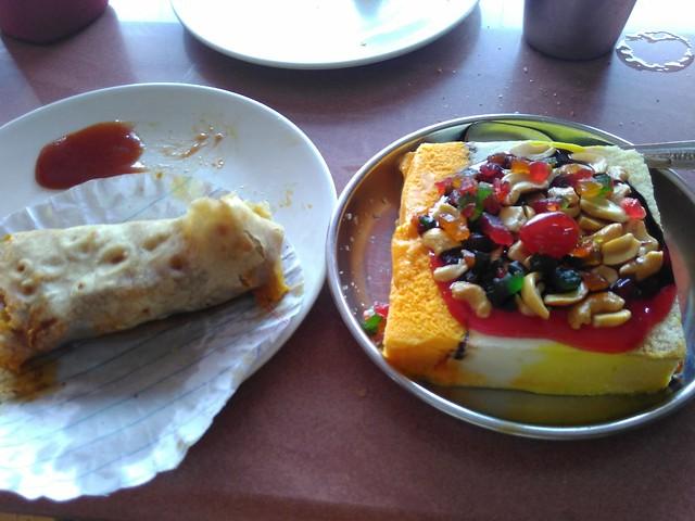 Cassatta-Ice-Cream-Nellore