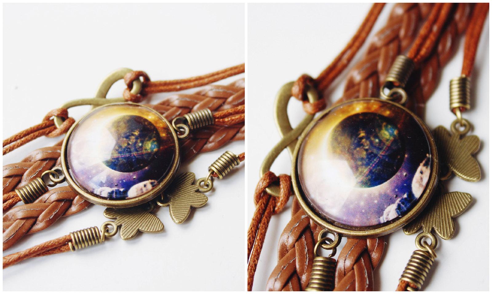 leather-moon-galaxy-ebay-bracelet