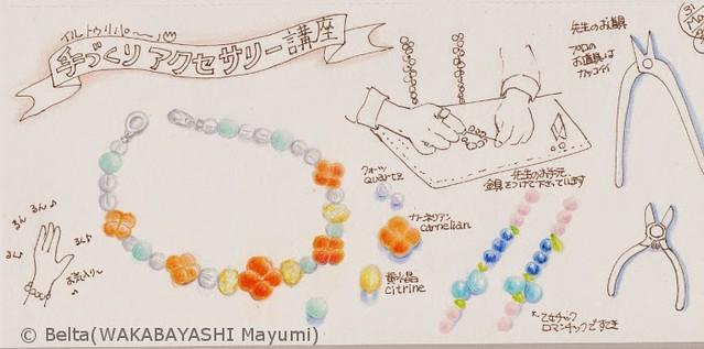 2015_05_31_bracelet_01